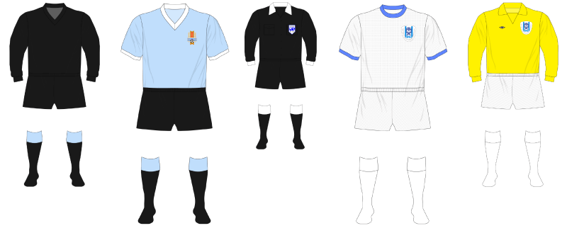 1970-World-Cup-kits-Uruguay-Israel-01