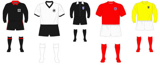 1970-World-Cup-kits-quarter-finals-West-Germany-England-01
