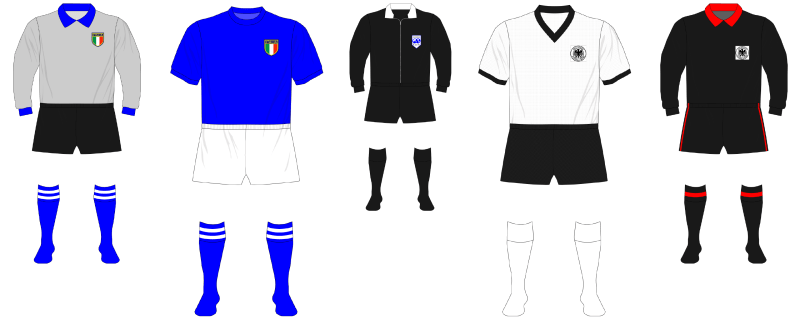 1970-World-Cup-kits-semi-finals-Italy-West-Germany-01