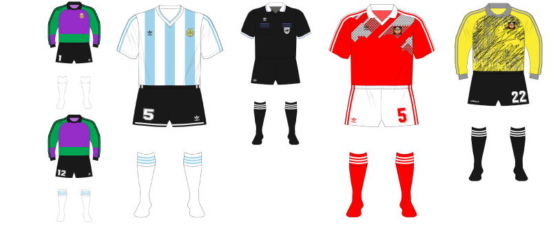 1990-World-Cup-Group-B-Argentina-USSR-01