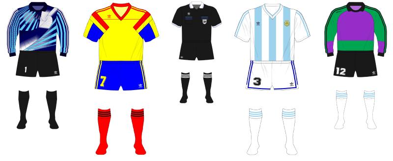 1990-World-Cup-Group-B-Romania-Argentina-01