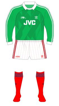 Arsenal-1986-1987-adidas-goalkeeper-shirt-Lukic-reversed-logos-01