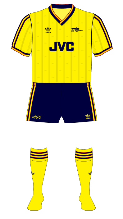 Arsenal-1986-1988-adidas-away-kit-01