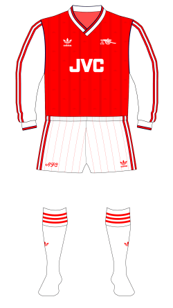 Arsenal-1986-1988-adidas-home-kit-Watford-white-socks-01