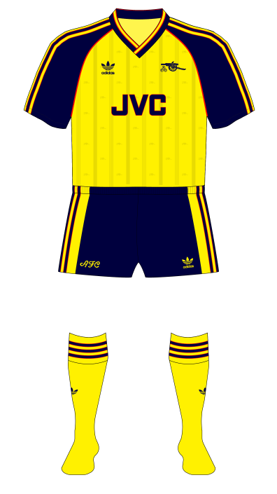 Arsenal-1988-1991-adidas-away-kit-Anfield-Thomas-1989-01