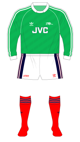Arsenal-1989-1990-adidas-goalkeeper-shirt-Lukic-01