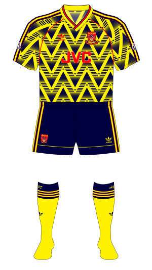 Arsenal-1991-1992-adidas-away-kit-shirt-bruised-banana-01.png