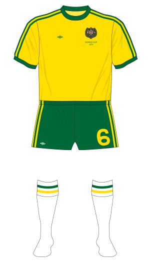 Australia-1974-Umbro-adidas-shirts-World-Cup-01