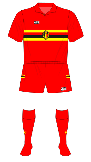Belgium-1993-asics-Sampdoria-Fantasy-Kit-Friday-01