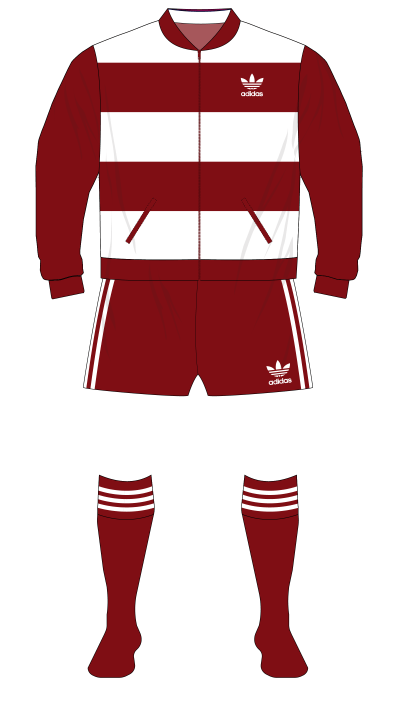 Galway-United-1985-adidas-tracksuit-FAI-Cup-final-01