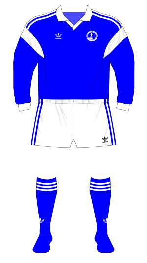 Limerick-City-1991-1992-adidas-kit-Allardyce-01