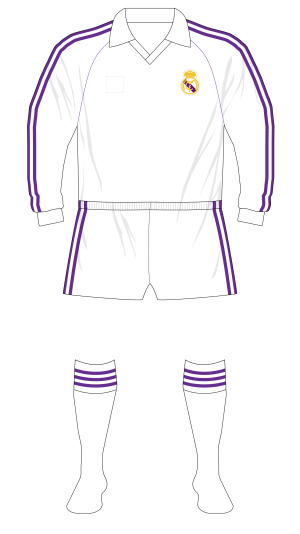 Real-Madrid-1981-European-Cup-final-Liverpool-01.png