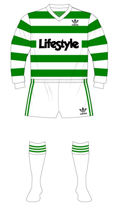 Shamrock-Rovers-1985-adidas-home-shirt-Lifestyle-FAI-Cup-final-01