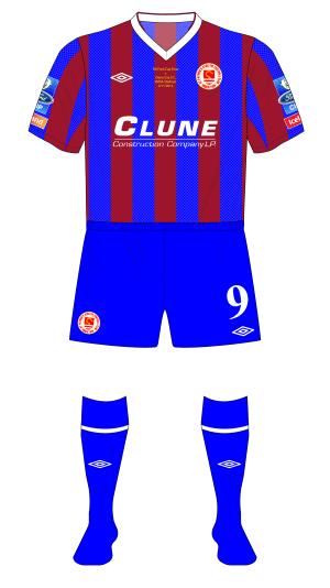 St-Patrick's-Athletic-2014-Umbro-away-shirt-FAI-Cup-Patselona-01