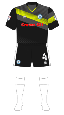 Rochdale-2017-2018-Errea-third-shirt-white-socks-Wigan-01