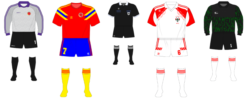 1990-World-Cup-Group-D-Colombia-UAE-01.png