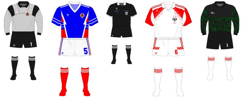 1990-World-Cup-Group-D-Yugoslavia-UAE-01