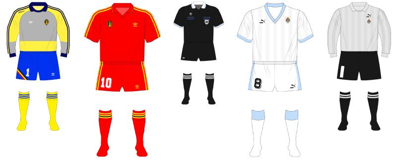 1990-World-Cup-Group-E-Belgium-Uruguay-01