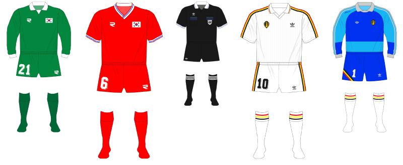 1990-World-Cup-Group-E-South-Korea-Belgium-01.png