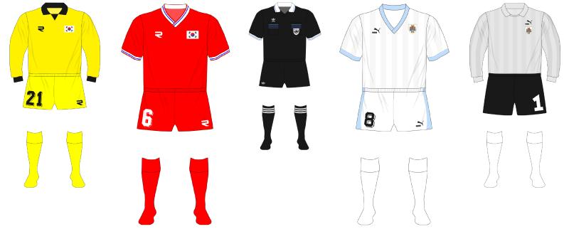 1990-World-Cup-Group-E-South-Korea-Uruguay-01