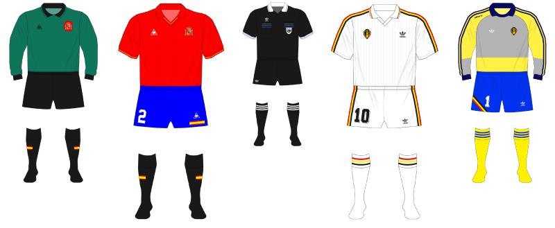 1990-World-Cup-Group-E-Spain-Belgium-01