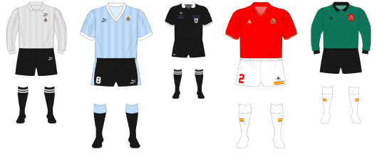 1990-World-Cup-Group-E-Uruguay-Spain-01.png