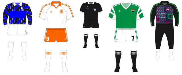 1990-World-Cup-Group-F-Netherlands-Egypt-01