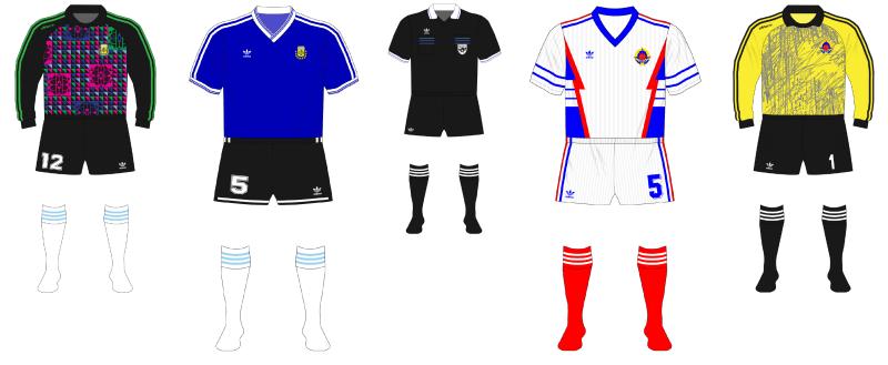1990-World-Cup-quarter-final-Argentina-Yugoslavia-01