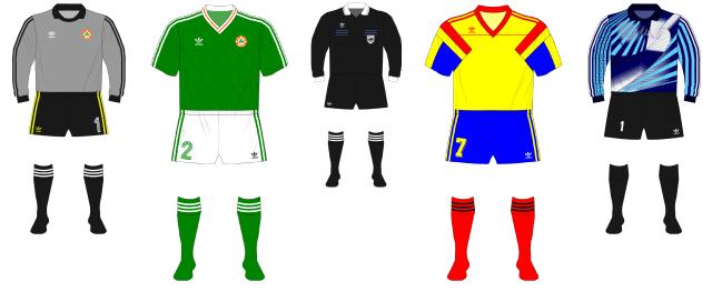 1990-World-Cup-second-round-Ireland-Romania-01