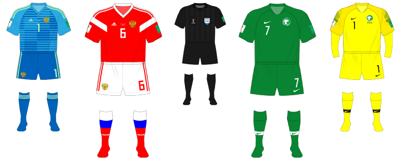 2018-World-Cup-Group-A-Russia-Saudi-Arabia-01