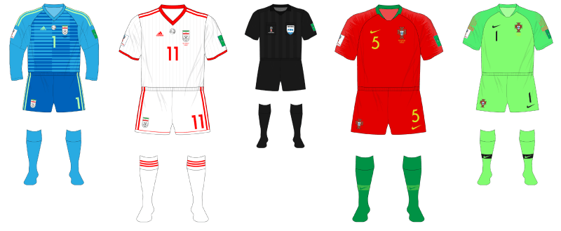 2018-World-Cup-Group-B-Iran-Portugal-01