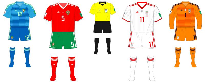 2018-World-Cup-Group-B-Morocco-Iran-01