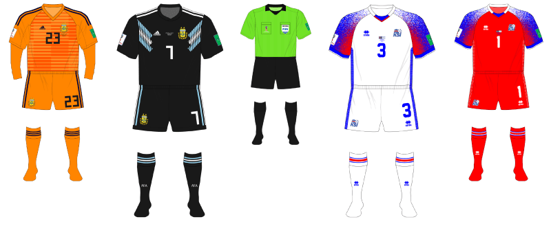 2018-World-Cup-Group-D-Argentina-Iceland-01