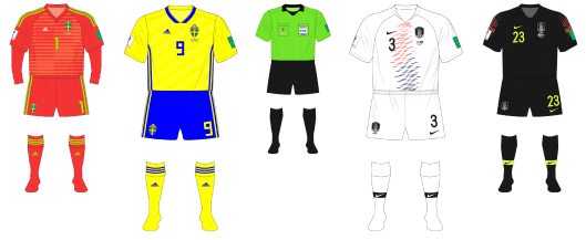2018-World-Cup-Group-F-Sweden-South-Korea-01