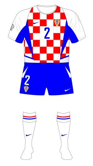 Croatia-2002-Nike-home-shirt-blue-shorts-Italy-World-Cup-01