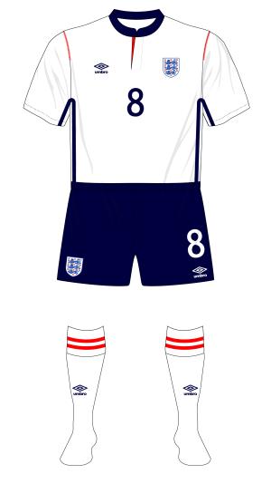 England-2014-Umbro-Fantasy-Kit-Friday-Everton-01