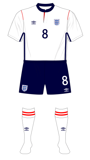 England-2014-Umbro-Fantasy-Kit-Friday-Everton-01