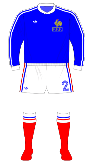 France-1978-adidas-home-World-Cup-Argentina-01