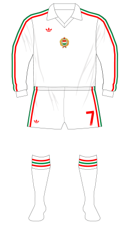 Hungary-1978-adidas-away-kit-World-Cup-France-01