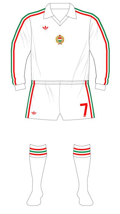 Hungary-1978-adidas-away-kit-World-Cup-France-01
