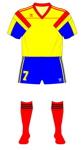 Romania-1990-adidas-home-World-Cup-Timofte-01