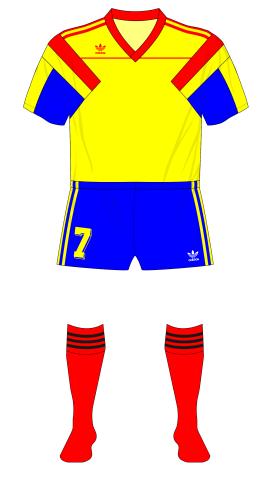 Romania-1990-adidas-home-World-Cup-Timofte-01