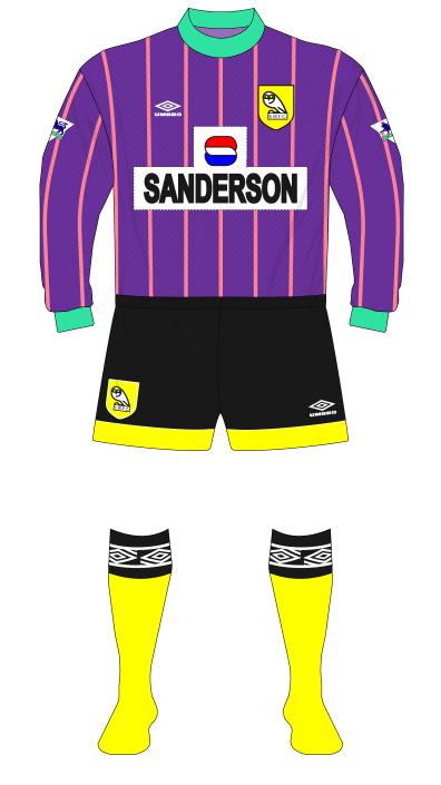 Sheffield-Wednesday-1992-1993-Umbro-goalkeeper-shirt-purple-Woods-away-01