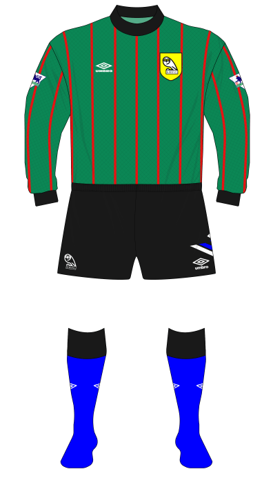 Sheffield-Wednesday-1992-1993-Umbro-goalkeeper-shirt-yellow-Chris-Woods-01
