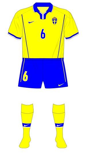 Sweden-1998-Nike-Netherlands-Fantasy-Kit-Friday-01