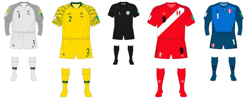 2018-World-Cup-Group-C-Australia-Peru-01