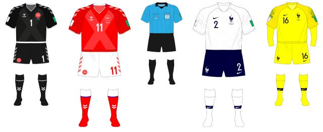 2018-World-Cup-Group-C-Denmark-France-01