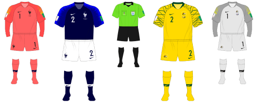 2018-World-Cup-Group-C-France-Australia-01