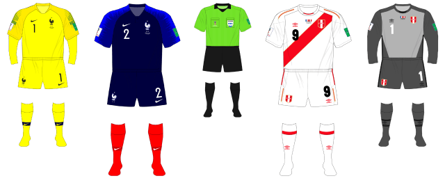 2018-World-Cup-Group-C-France-Peru-01