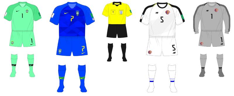 2018-World-Cup-Group-E-Brazil-Costa-Rica-01